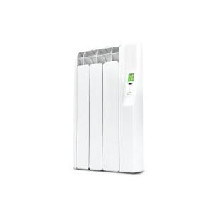 Rointe Kyros 330 watt electric radiator with 3 heating elements