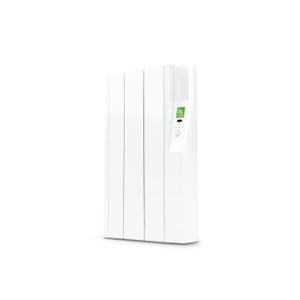 Rointe Sygma 330 watt electric radiator with 3 heating elements