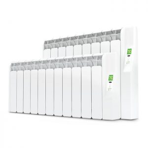 Kyros radiators