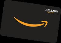 amazon-gift-card-250x175-new