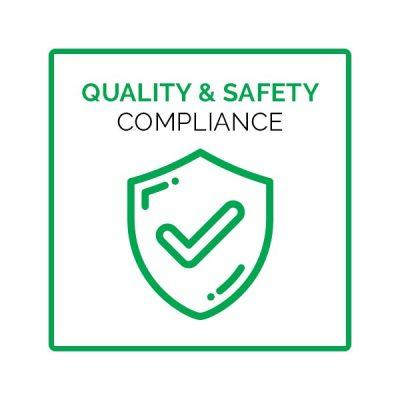 compliance-OPT