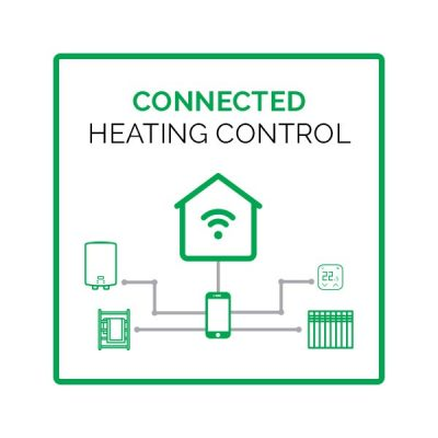 connected-heating-control-OPT