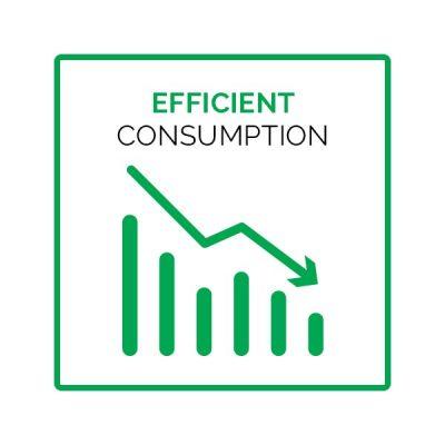 consumption-promise-OPT