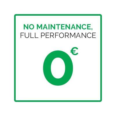 maintenance-customer-promise-IE