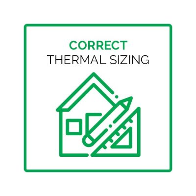 thermal-sizing-OPT